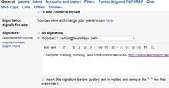 gmailsignature02
